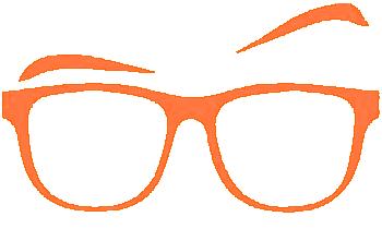 Oční optika Český Brod